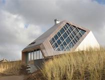 Dune House Terschelling