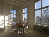Office AchterboschZantman Architecten