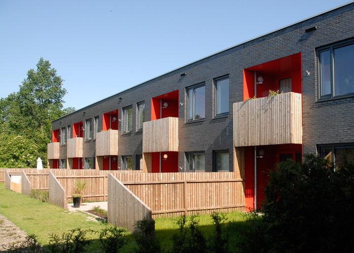 Apartments Sumar
