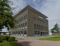 Eisma Office Leeuwarden