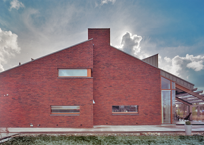Residence Zuiderburen Leeuwarden