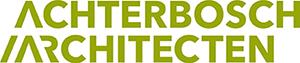 Achterbosch Architecten