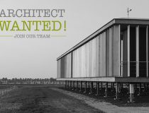 architect_vacature